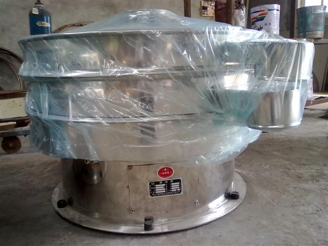 供应浆料振动筛-涂料振动筛