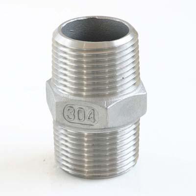 供应不锈钢管件接头、快速接头