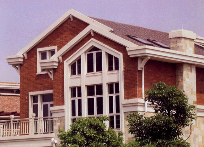 手工砖,手工拉毛砖,劈开砖,宜兴市东鹏陶瓷厂