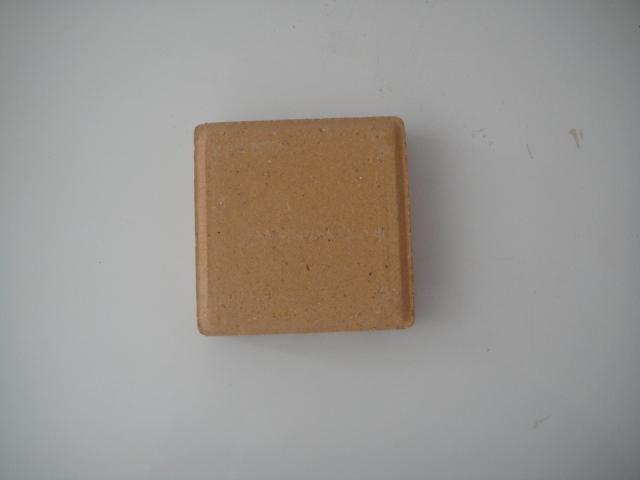 紫砂劈开砖等各种外墙砖的建筑陶瓷企业 高清图片