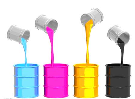 供应直销耐紫外线油漆