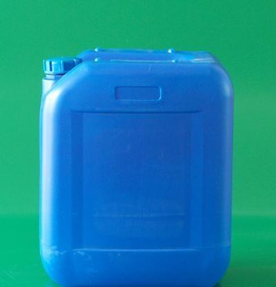 供应道康宁520岩棉有机硅憎水剂