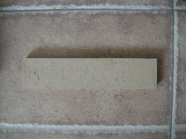 广场砖 江苏广场砖 广场砖价格