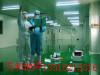 供应环氧树脂自流平地坪工程