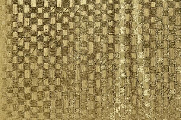 法式金箔壁纸贴图
