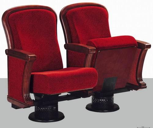 天津首都电影院_影院座椅报价 高档影院座椅 电影院座椅价格_龙太子供应网