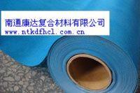 供应金属屋面用防潮隔热膜