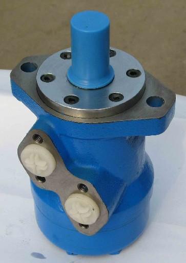 供应BMR-50液压马达