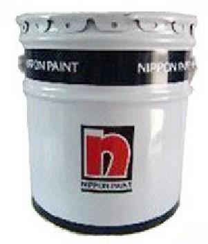 立邦QB-659外墙乳胶漆