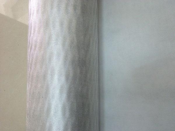 PE防水透气膜/反射防水透气膜/抗辐射防水透气膜