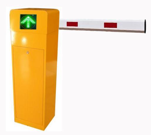 供应深圳蛇口挡车电动门,挡车道闸,停车场道闸,福田道闸安装