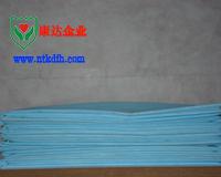 pp纺粘 厂家直销优质无纺布,各类复合无纺布