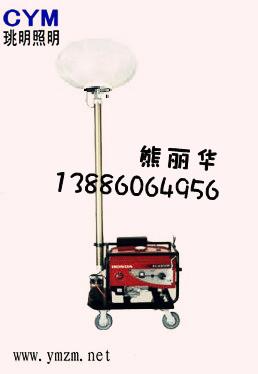 """湖北批发""""M-SFW6150大功率球灯又名月亮灯"""""""