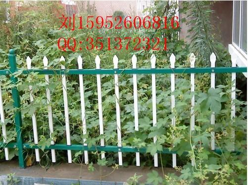 供应泰州热镀锌围墙栅栏厂、泰州围墙围墙栅栏价格