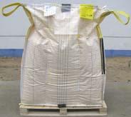 供应导电集装袋