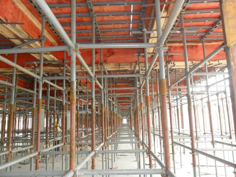 建筑模板,支撑架,无缝钢管