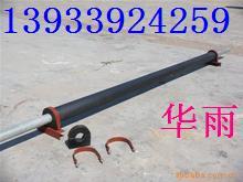 中央空调管道木托,井冈山377型橡塑管托今日报价厂家