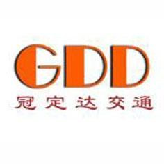 广州市冠定达交通科技有限公司