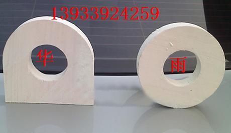 供应空调木托-空调木托厂家=(灵宝#邓州#登封#三门峡)