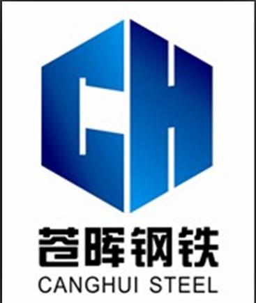白鹤logo边框