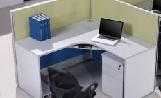 供应阅览室台子阅览室桌椅配套