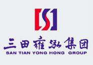 青海三田雍泓实业集团