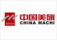 中国美旗控股集团