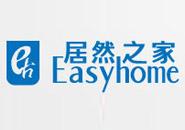 北京居然之家家居建材市场