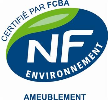 FCBA-pantone-NF-environnement-amb_BD