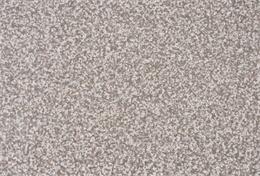 石灰石 SHG-2A-12