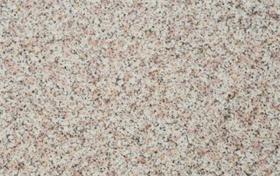 粉红锈石 FXR-1C-01