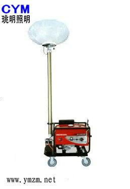 强力推荐移动照明SFW6150大功率球灯月球灯