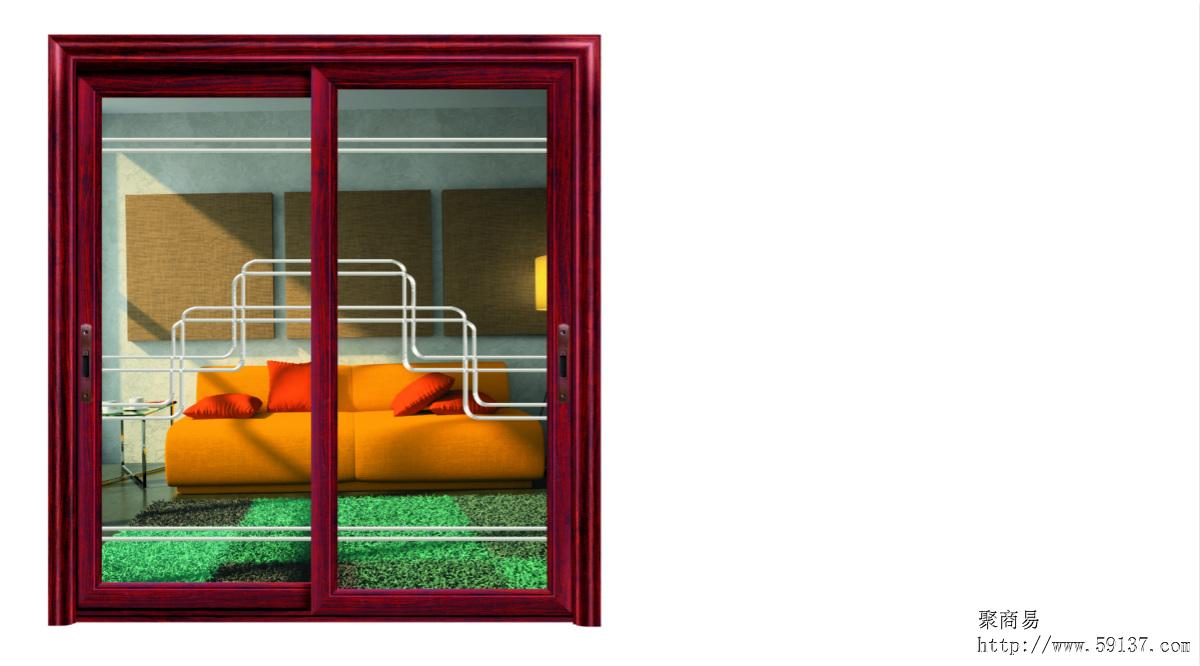 供应广东钛镁合金门窗,优惠特价,欢迎订购