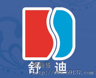 杭州舒迪装饰材料有限公司