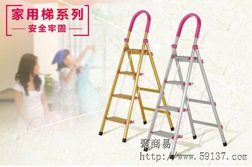 恋晴家用梯系列