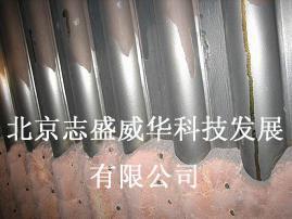供应500-1700℃高温设备长效防腐涂料