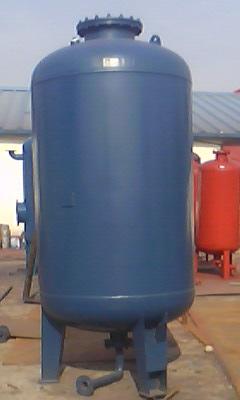 隔膜气压罐-【效果图,产品图图片