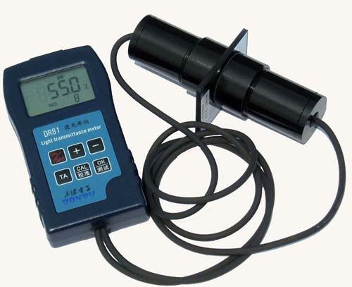 供应检测钢管电镀锌厚度仪器哪里有卖