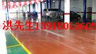 供应杭州4S店环氧地坪施工工程