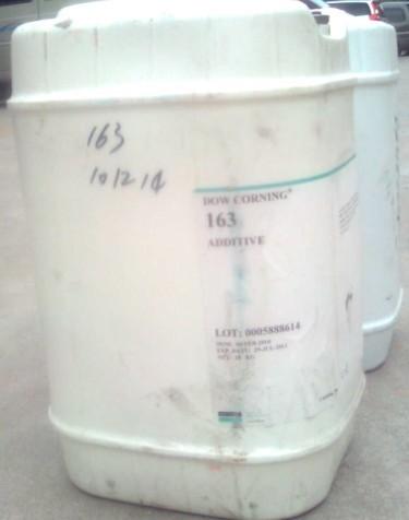 供应水性涂料油墨 道康宁DC-65 消泡剂,