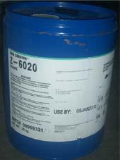 硅烷偶联剂 附着力 促进剂 道康宁Z-6040