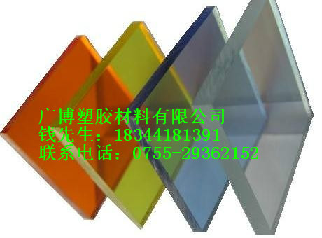 板批发;板样板图片;进口PC板棒材料价格