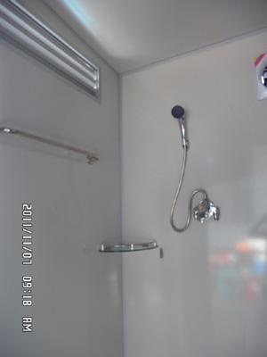 供应工地移动卫生间,流动厕所,淋浴房,淋浴室