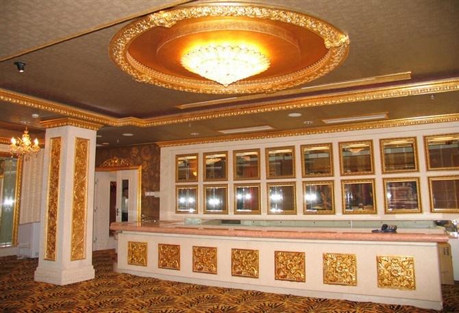木质欧式装潢线条,顶角线,   腰线   ,压边线,   门窗   线,高清图片