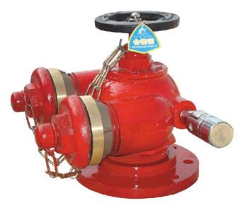 消防水泵接合器的问题 安装消防水泵接合器有哪些规范 心理观察网