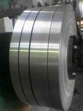 供应65Mn弹簧钢,电工纯铁,硅钢