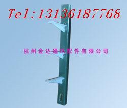 供应通讯井电缆托板