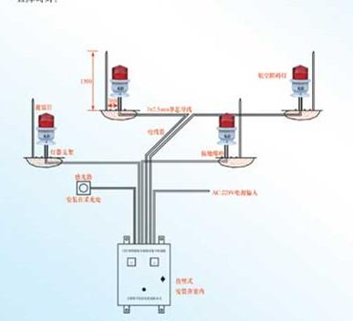 电路 电路图 电子 设计 素材 原理图 387_352