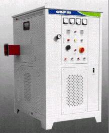 供应高频加热机
