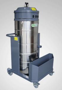 供应工业吸尘器吸尘效率三个因素分析